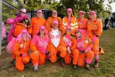 BTCC marshals boost HiQ appeal