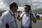 Ex-DAMS chief Boullier to take over reins at Renault F1