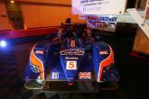 Andrew Howard, Beechdean Mansell - Q&A