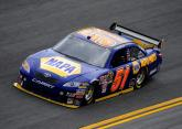 Waltrip owes debt of gratitude to Scott Speed