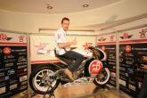FB Corse unveils MotoGP contender
