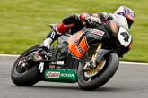 Brookes: We must learn from 'difficult and frustrating day'