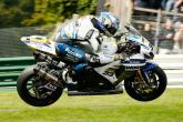 Hill maintains no Cadwell complacency