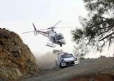 IRC: Cyprus finale gets 'unprecedented' TV coverage