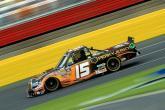 Raikkonen to make Nationwide bow, still debating F1