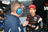 Power's latest pole gives him title edge