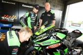 Morgan sceptical over new BSB rules