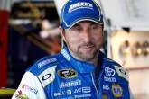 Reutimann joins Cassill at BK Racing