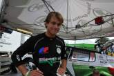 IRC: Mikkelsen eyes repeat success in San Marino