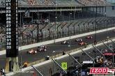 Tony Stewart silent over Indy 500 offer