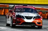 FIA European RX boasts 'all-star field' for 2013