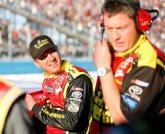 Series unveils radical revamp of qualifying