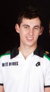 Aussie young gun Davies in PTR Honda move