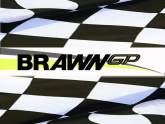 : Brawn GP
