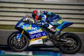 MotoE: 'Big step' puts reigning champ Ferrari on top