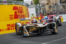Formula E 2019-2020 revised calendar revealed
