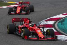 F1 Race Analysis: The confusion in Ferrari's strategy calls