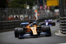 Monaco GP fully cancelled for 2020 F1 season