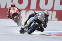 Best of 2010s: The defining MotoGP moments of the decade
