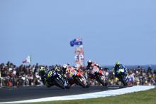 Australian MotoGP