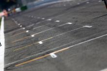 2020 Catalunya MotoGP - Circuit de Barcelona-Catalunya, Spain