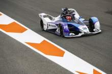BMW mengikuti Audi yang keluar dari Formula E setelah 2020-21