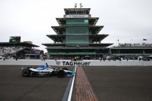 IndyCar to switch to more powerful engines from 2021