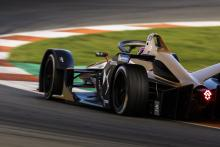 When is Formula E's Ad Diriyah E-Prix and how can I watch it?