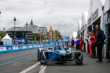 "Renault e.dams still looking to execute ""perfect day"" after Paris disappointment"