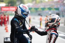 FIA Formula 2 2019 - The Season Review So Far