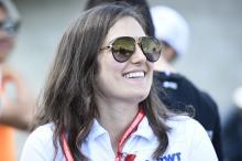 Calderon to make Porsche Supercup debut in Mexico