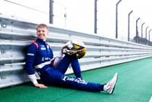 Shwartzman joins Schumacher at Prema for F2 2020