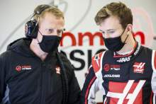 F2 title contender Ilott confirms he has missed out on F1 seat for 2021