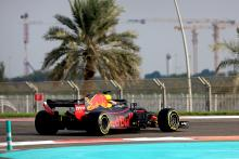 Pirelli may opt for harder F1 tyre selections in 2019
