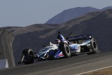 Takuma Sato to return to Rahal Letterman Lanigan for 2019