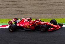 Ferrari set to increase F1 spending in 2019