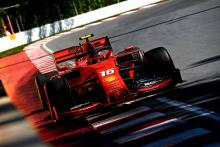 "Ferrari to bring ""small evolutions"" to French GP"