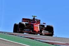 Leclerc: No explanation for Ferrari's 'most difficult race'
