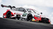 Question marks over DTM future after Audi exit leaves just BMW on grid