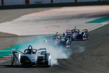BBC to broadcast Formula E live in 2018/19