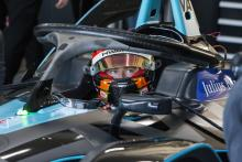 Mercedes manufacturer link key to Vandoorne Formula E move