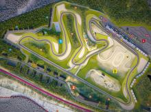 Finland says MotoGP round postponed