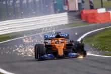 Pirelli launches urgent investigation into British F1 GP failures
