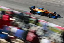 F1 teams 'pushing the boundaries' with Project Pitlane goal