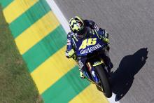 MotoGP announces Brazilian round from 2022