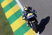 MotoGP announces Brazilian round from 2022