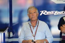 MotoGP Gossip: Agostini 'scared' Marquez will surpass his achievements