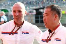 MotoGP Gossip: Suppo on Honda objection to avoid Rossi-Marquez war