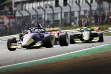 W Series to support F1 at eight races in new partnership for 2021