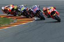 Does a short season change MotoGP title outcome?